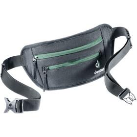 Deuter Neo Belt I Sacoche de ceinture, black-seagreen
